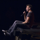 Dane Cook Returns To Mohegan Sun Arena With The Tell It Like It Is Tour