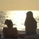 VIDEO: Sneak Peek -Hit Series SIESTA KEY Returns to MTV 1/15