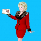 Renee Taylor to Appear in MY LIFE ON A DIET Off-Broadway This Summer Photo