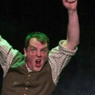 BWW Review: STONES IN HIS POCKETS Delights at McCarter Theatre Photo
