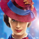MARY POPPINS RETURNS and Telsey + Company Nominated for Artios Awards