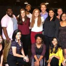 Steppenwolf Education Announces Changes To Fellowship Program Photo