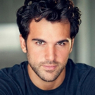 FULLER HOUSE's Juan Pablo Di Pace Completes Cast of  Lythgoe Family Panto's THE WONDERFUL WINTER OF OZ