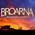 BWW Previews: BRIDGES OF MADISON COUNTY at Maximteatern