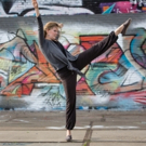 BWW Interview:  'I WOULD LOVE TO LEARN BHARATNATYAM IN INDIA' - Artist Irene From Netherlands