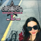 ellee ven Releases New Single 'The L Word' Produced By/Featuring Prodeje