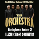 THE ORCHESTRA Returns To The State Theatre