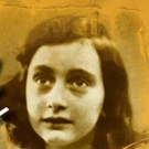 BWW Interview: Jaci Keagy of THE DIARY OF ANNE FRANK at The Belmont Theatre