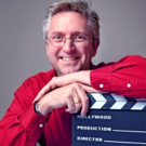 BWW Review: SEDONA INTERNATIONAL FILM FESTIVAL ~ Celebrating 25 Years And The Man Behind The Screens!
