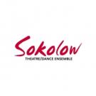 Samantha Geracht Named Artistic Director of Sokolow Theatre/Dance Ensemble
