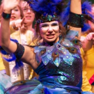 Photo Flash: Utah Festival Announces 2019 Utah High School Musical Theatre Awards Win Photo