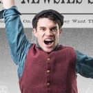 BWW Review: Hale Centre Theatre's NEWSIES is Realistic Photo