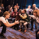 BWW Review:  Uplifting COME FROM AWAY Rocks the Marcus Center Photo