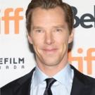 Benedict Cumberbatch's SunnyMarch Obtains Rights to Juno Dawson's Memoir THE GENDER GAMES