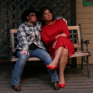 BWW Review: SOUTHERN COMFORT at Stagecrafters Navigates Transgender Life in 1990's Rural Georgia