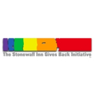Stonewall Inn Gives Back Initiative Announces Annual Pride Reception Photo