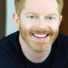 BWW Invite: Get Up Close with MODERN FAMILY and LOG CABIN Star Jesse Tyler Ferguson! Photo