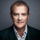 Hugh Bonneville Hosts GREAT PERFORMANCES - FROM VIENNA: THE NEW YEAR'S CELEBRATION, 1/1
