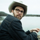 Carl Anderson Announces Tour Dates with Paul Cauthen, Devon Gilfillian & Nikki Lane Photo