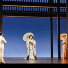 Lyric Opera Of Kansas City Presents MADAMA BUTTERFLY Next Month at Kauffman Center Photo