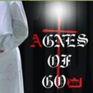 BWW Review: Compass Players Presents AGNES OF GOD