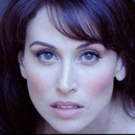Exclusive Podcast: LITTLE KNOWN FACTS with Ilana Levine- featuring Lesli Margherita!