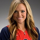 "Jennie Finch, Victoria Arlen and Laurie Hernandez Headline ""Empowering Girls for Life"" at Rosemont Horizon, August 10-12"