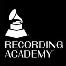 Kendrick Lamar, Sam Smith & U2 Added to GRAMMY AWARD Lineup