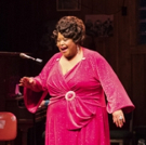 BWW Review: LOW DOWN DIRTY BLUES at Herberger Theater Center