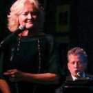 BWW Review: Christine Ebersole and Billy Stritch Get Cozy with SNOWFALL at Birdland Photo