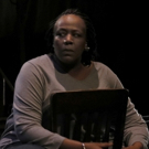BWW Review: ACT's UNTIL THE FLOOD Examines a Society After Ferguson