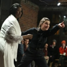 BWW Review: Horse in Motion's Immersive HAMLET in Stimson-Green Mansion Truly--and Triumphantly--Unique