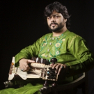 BWW Interview: Sarangi Player Murad Ali Of Rebel Diwana Talks About Fusion Music