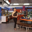 BIG BROTHER Returns For Milestone 20th Season With Three-Hour, Two Night Premiere June 27 & 28