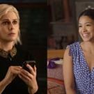 The CW Announces JANE THE VIRGIN, IZOMBIE Finale Dates and Summer Premieres