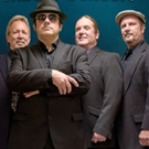 MOONDANCE: The Ultimate Van Morrison Tribute Concert Comes to The Colonial, 3/2