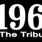 1964 THE TRIBUTE Returns to Tulsa For One Night ONly