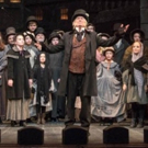 A CHRISTMAS CAROL Returns to Berkshire Theatre Group Photo