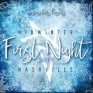 First Night's Top Ten of 2018 Announced in Nashville Tonight Photo