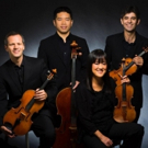 Music Moutain Presents Avalon String Quartet With Soyeon Kate Lee and Jimmy Greene Quartet Article