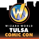 SONS OF ANARCHY Duo Ron Perlman & Ryan Hurst, Henry Winkler Scheduled to Attend Wizar Photo