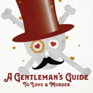 Vintage Theatre Presents The Denver Premiere Of A GENTLEMAN'S GUIDE TO LOVE AND MURDE Photo