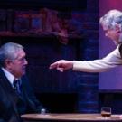 BWW Review:  Keegan Theatre's AN IRISH CAROL a fine, Dublin Take on Dickens' Classic