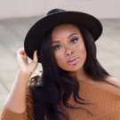 Keyondra Lockett Enters Partnership with Indie Blue/eOne + Appears At Essence Music Festival This Weekend