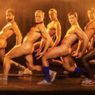 Lineup Announced for BROADWAY BARES FIRE ISLAND's Return This Saturday Photo