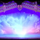 VIDEO: Watch the San Francisco Production of THE BOOK OF MORMON Load In
