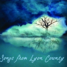 Dennis Duff's New Album, SONGS FROM LYON COUNTY, Available For Pre-Order Now Photo
