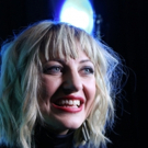 WATCH NOW! Zooming in on the Tony Nominees: Anais Mitchell Video