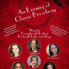 Andrea Marcovicci Will Sing Classic Broadway December 10th at Rockwell