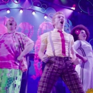 VIDEO: SPONGEBOB SQUAREPANTS Musical Makes a Splash on CBS SUNDAY MORNING Video